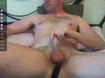 xxsweethoneyxx private sex video