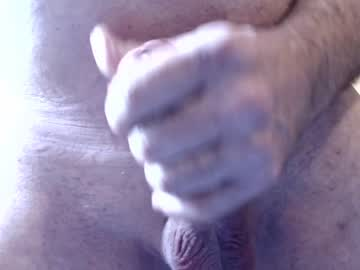 zonarblackhand record blowjob show from Chaturbate.com