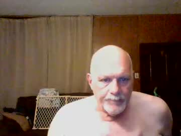 a_good_dad private XXX video from Chaturbate
