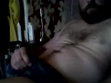 gazr1988 public webcam