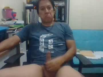 txusfelatius19800714 show with cum from Chaturbate