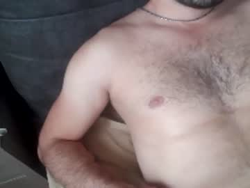 wowking69 chaturbate show with cum