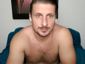 yaroslavhot cam video from Chaturbate.com