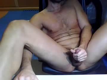 _julian_69 private sex show
