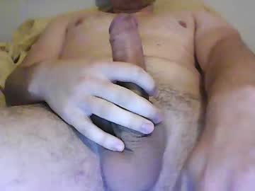nateisgreat225 blowjob show from Chaturbate.com