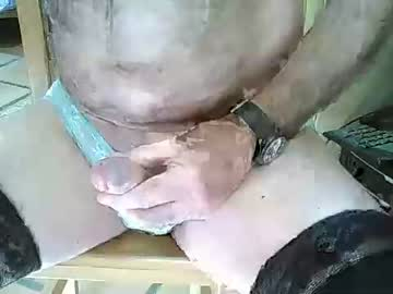 panties6xx record blowjob show from Chaturbate.com