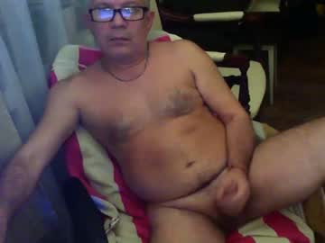 woldem12 record public webcam video from Chaturbate.com
