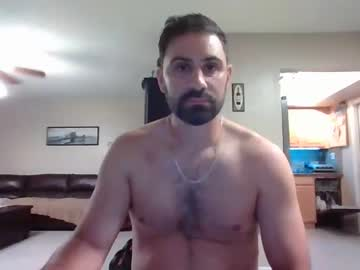 hardcoremike35 record show with toys from Chaturbate.com