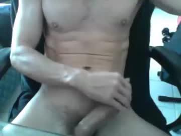 operatorxxx webcam