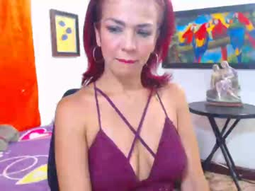 chicasex07 chaturbate private XXX show