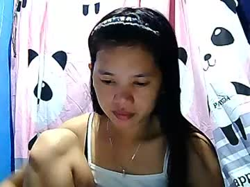 francesca_totty record private from Chaturbate