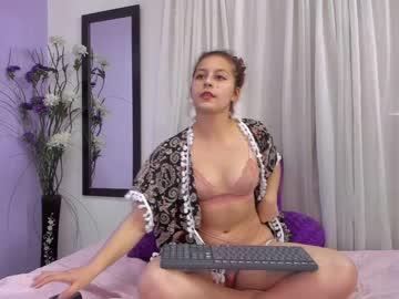 daphne_vk public show video