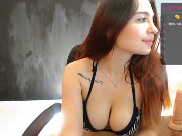 orgasmplace record cam video from Chaturbate
