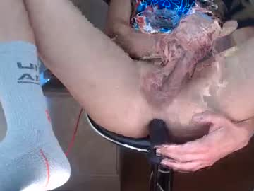 philxxo blowjob show from Chaturbate