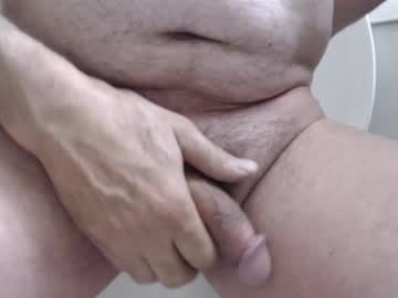 03idnaflesymem record private show from Chaturbate.com