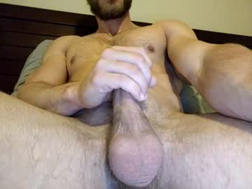champ708 public show from Chaturbate