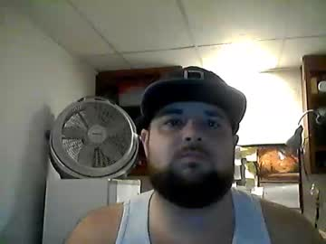 cuttdog record private sex video from Chaturbate