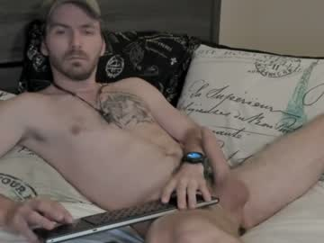 jasonryker88 chaturbate private show video