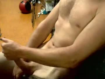 aus_fisher record cam show from Chaturbate