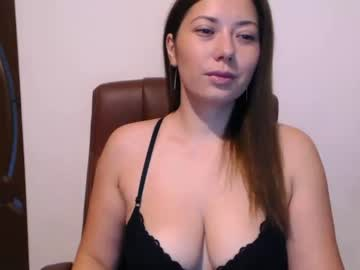 curvy_sophia chaturbate blowjob video