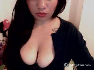 girlsadri blowjob video