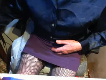 sissyslut4u2 private XXX show from Chaturbate