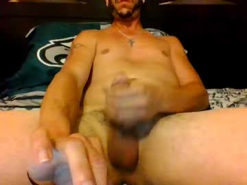 ilovepussy82182 chaturbate video with toys