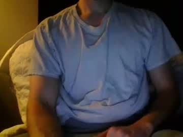 sweatyboogerballs private show from Chaturbate.com