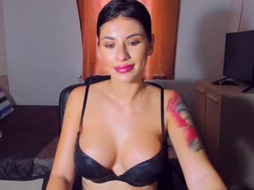 beatricekarsten chaturbate toying