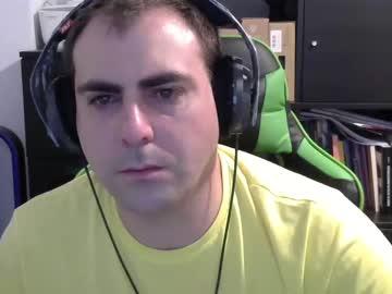 ramonvk37 webcam
