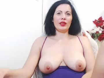 havemybody chaturbate webcam record