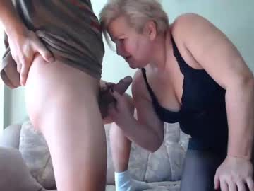 happycouple789 record private sex show from Chaturbate.com