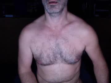 goliat74 chaturbate private webcam