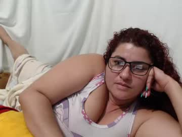 hot_bigboobs69 chaturbate video with dildo