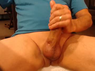 mylife61 record private XXX show from Chaturbate.com