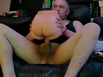 007_toner private sex video from Chaturbate