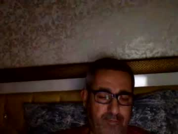 arammiran13 record show with toys from Chaturbate.com