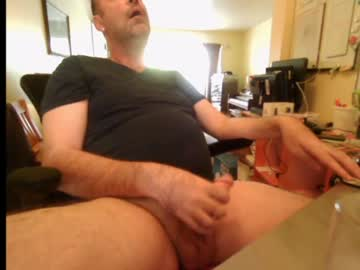 fischerprice record video with dildo from Chaturbate