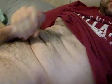 mark0214 chaturbate cum