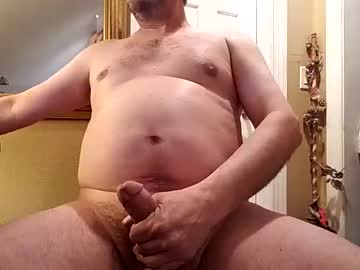 mickywh show with toys from Chaturbate.com