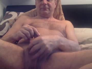 hedylusmaximus record private XXX video from Chaturbate.com