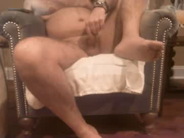 marknrace record private XXX show from Chaturbate