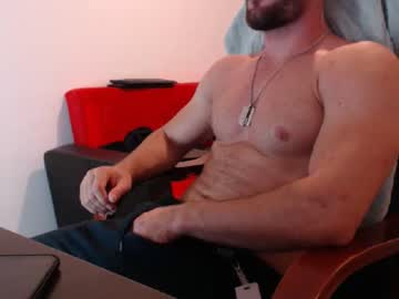 madx89 record private show from Chaturbate