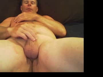 pteradactyl68 private sex show from Chaturbate