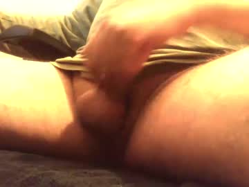 deehslave69 private webcam