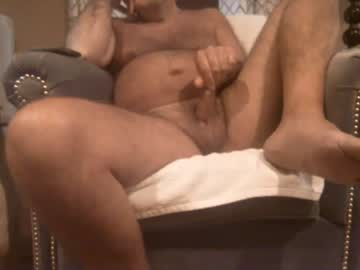marknrace private show video from Chaturbate