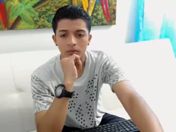 nicolaz982 chaturbate video with toys