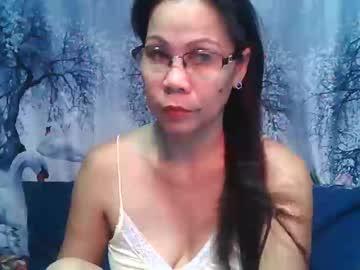 urwife_tobe record video from Chaturbate