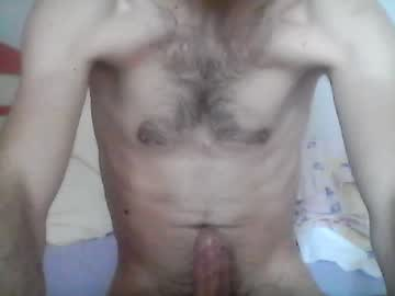 hiiitmysoul record private XXX video from Chaturbate.com