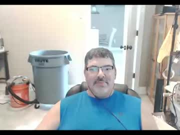 basic911 record public webcam video